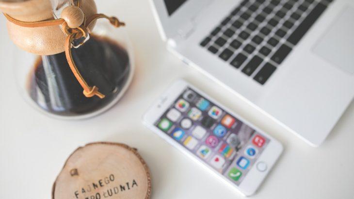 高額なiPhoneはよく吟味して選ぼう iPhone 11と11 Proの違いは?