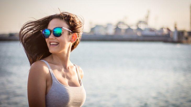 夏に使いたいプチプラの美白化粧水で夏の紫外線に負けない肌をつくる